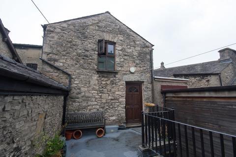 1 bedroom maisonette for sale - Finkle Street, Kendal, Cumbria