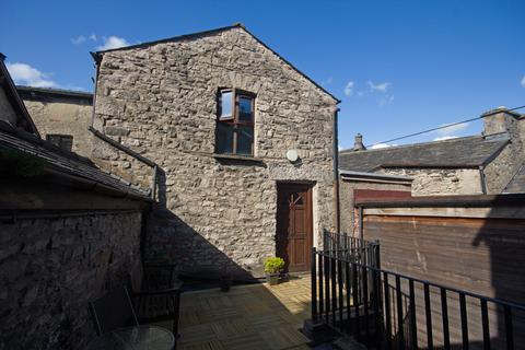 1 bedroom maisonette for sale - Finkle Street, Kendal, Cumbria