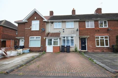 2 bedroom property to rent - Hurstcroft Road, Birmingham