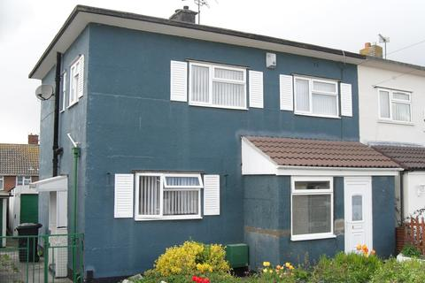 3 bedroom semi-detached house to rent - Romney Avenue, Lockleaze, Bristol