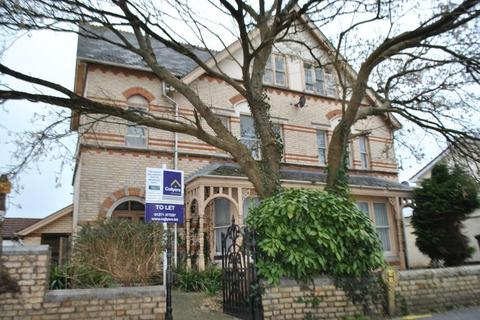 Property to rent - Double Room in a House Share, Rock Avenue, Barnstaple