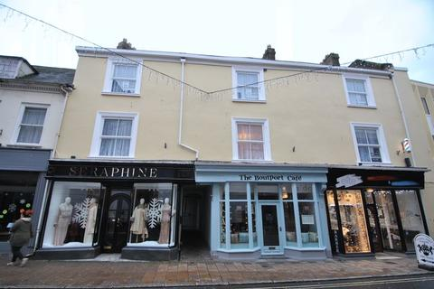 1 bedroom apartment to rent - 1 Bedroom Flat, Boutport Street, Barnstaple