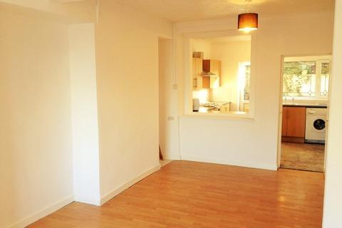 2 bedroom house to rent - Britannia Road, Plasmarl, Swansea