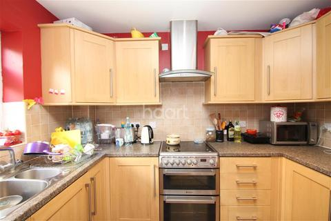 2 bedroom flat to rent - Southcote Road, Reading