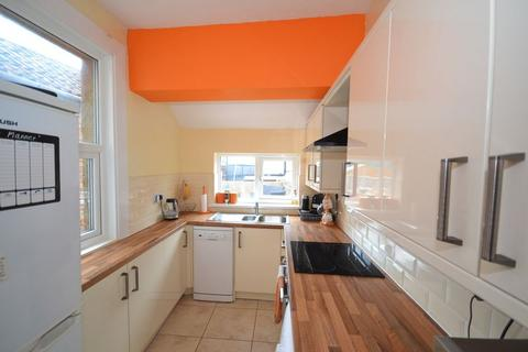 2 bedroom end of terrace house for sale - Britannia Road, Kingswood, Bristol