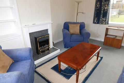 2 bedroom semi-detached house to rent - Mackay Street, Castletown