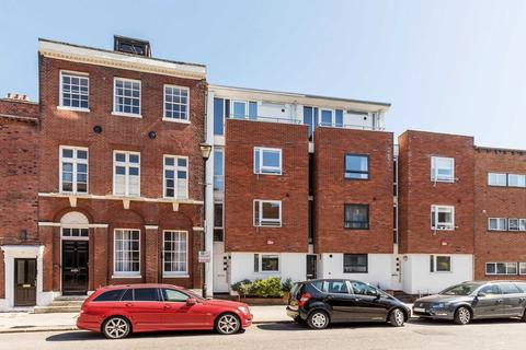 5 bedroom terraced house for sale - Old Portsmouth