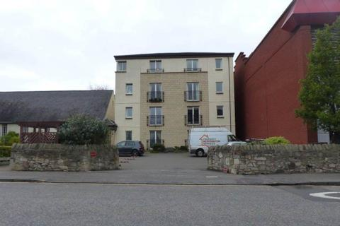 2 bedroom flat to rent - Comely Bank, Stockbridge, Edinburgh