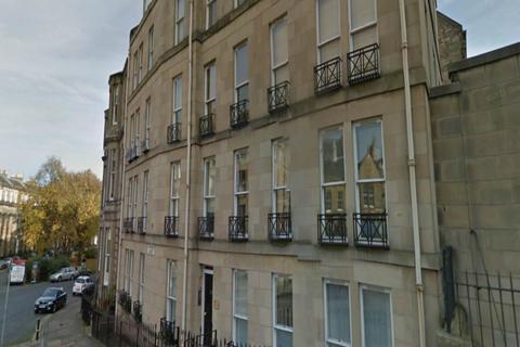 2 bedroom flat to rent - St Bernards Crescent, Edinburgh, Midlothian