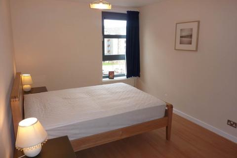 2 bedroom flat to rent - Sandport Way, The Shore, Edinburgh