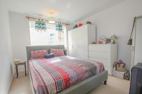 1 bedroom apartment to rent - Berrylands Court, Sutton