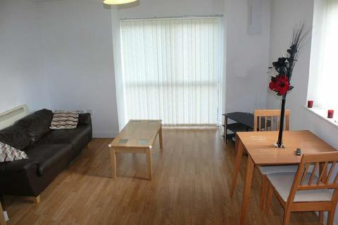 1 bedroom flat for sale - Lunar, 289 Otley Road, Bradford