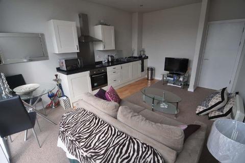 1 bedroom flat to rent - 201, 2 Mill Street, Bradford
