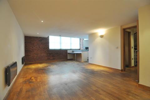 3 bedroom flat for sale - Byron Halls, Byron Street, Bradford