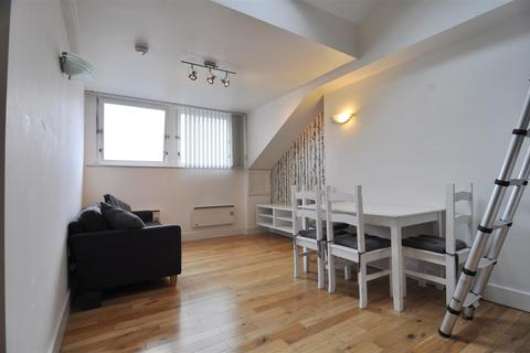 1 bedroom flat for sale - Bridge Street, Bradford