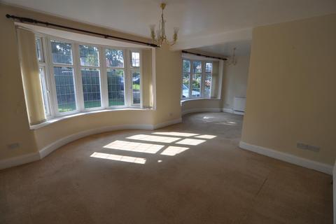 4 bedroom detached bungalow for sale - Haworth Road, Bradford