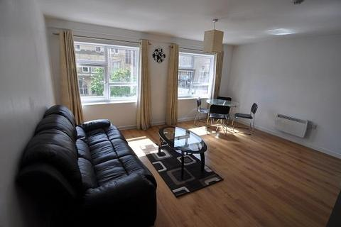 1 bedroom flat for sale - Stone Street, Off Manor Row, Bradford