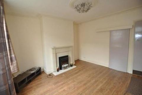 3 bedroom terraced house for sale - Ashby Street, Bradford