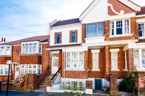 2 bedroom flat for sale - Tivoli Crescent, Brighton, BN1