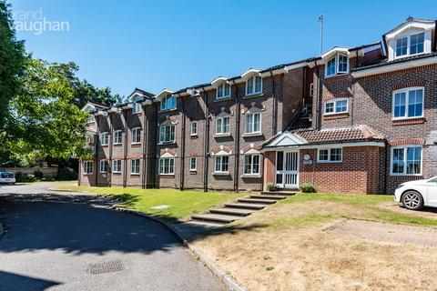 3 bedroom apartment for sale - Tower Gate, Brighton, BN1