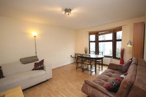 2 bedroom flat to rent - McDonald Road, Edinburgh