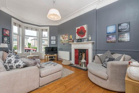 2 bedroom flat to rent - LOCHEND ROAD, LEITH, EH6 8BX