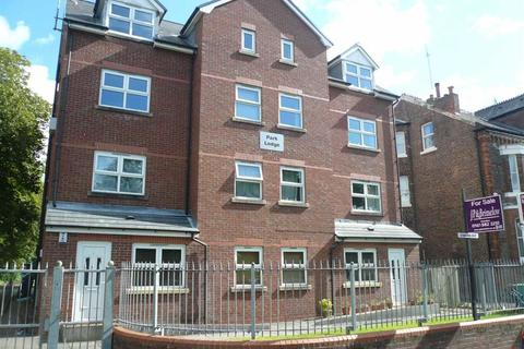 2 bedroom apartment for sale - 7-9 Alexandra Road South, Whalley Range, Manchester, M16