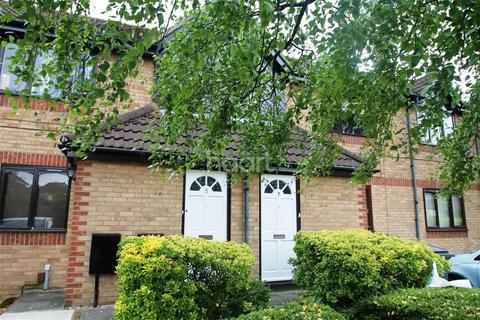 2 bedroom maisonette to rent - Wilshire Avenue, Chelmsford
