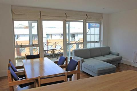 2 bedroom apartment for sale - Wellington Street, Leicester