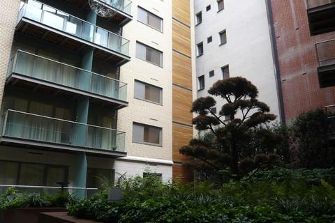 2 bedroom apartment to rent - 38 Lumiere City Road East, Manchester