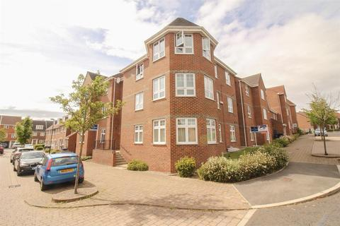 2 bedroom flat for sale - Dowding Lane, Newcastle Upon Tyne