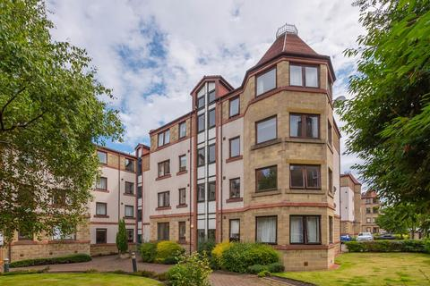2 bedroom flat for sale - 31/4 Dalgety Road