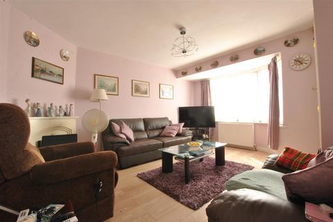 3 bedroom semi-detached house for sale - Novers Park Drive, Bristol
