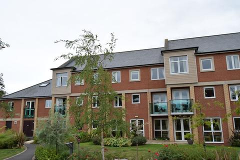1 bedroom apartment for sale - North Road, Ponteland, Newcastle upon Tyne, NE20