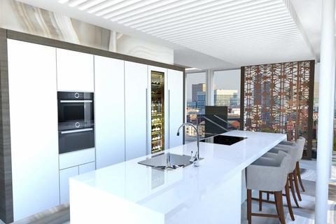 3 bedroom apartment for sale - St John Street, Manchester