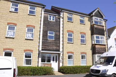 2 bedroom property for sale - Chaucer Grove, Exeter