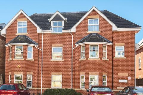 1 bedroom apartment for sale - Carysfort Road, Bournemouth