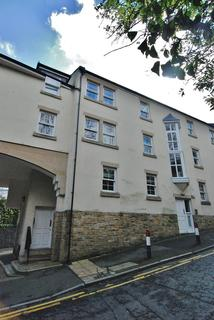 2 bedroom apartment to rent - Kings Mews, Hexham