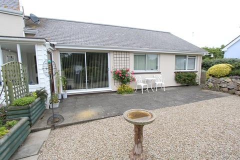2 bedroom cottage to rent - La Rue De La Devise, St Ouen, Jersey, JE3