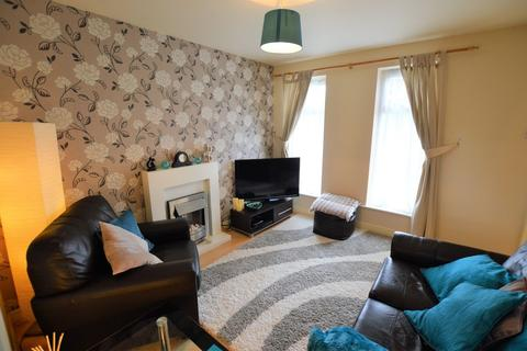 1 bedroom semi-detached house to rent - Foxwood, York