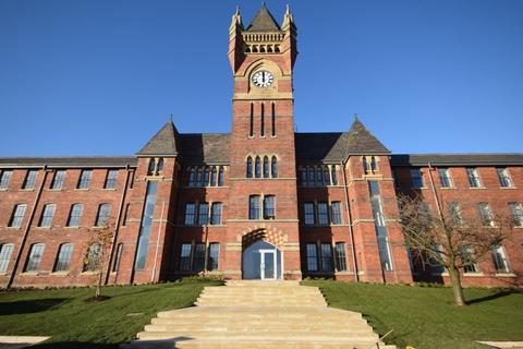 2 bedroom apartment for sale - Birch Hill Clock Tower, Wardle