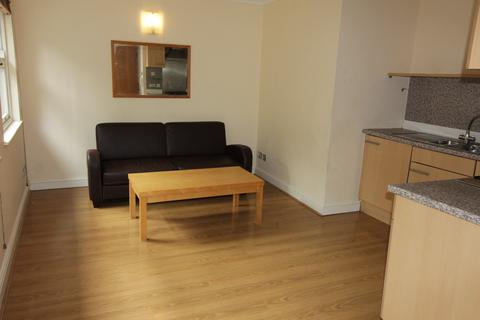 1 bedroom flat to rent - Roath, Cardiff,