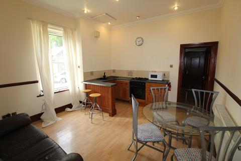 1 bedroom flat to rent - The Parade , Roath, Cardiff