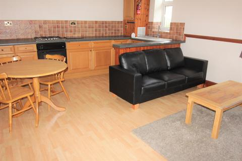 1 bedroom flat to rent - The Parade, Roath , Cardiff