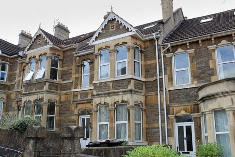 5 bedroom terraced house for sale - King Edward Road, Bath