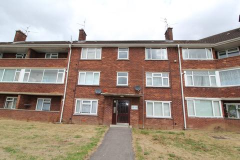 2 bedroom apartment to rent - Tynant, Whitchurch