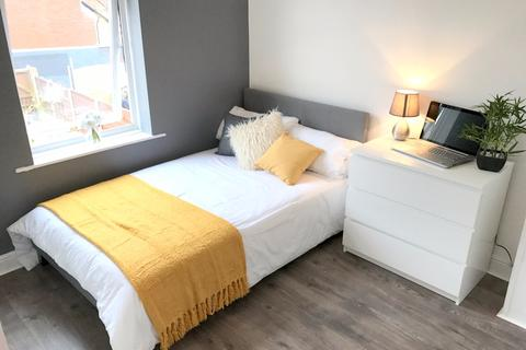 1 bedroom house share to rent - (Room 2) Trafford Road, Eccles, Manchester, M30