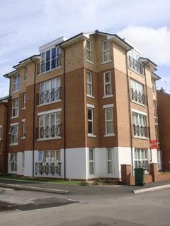 2 bedroom apartment to rent - To Let