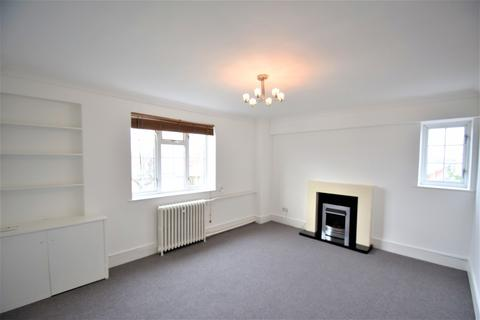 2 bedroom flat to rent - Stamford Court, Goldhawk Road, Hammersmith, London