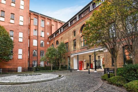 2 bedroom apartment to rent - The Bow Quarter, London